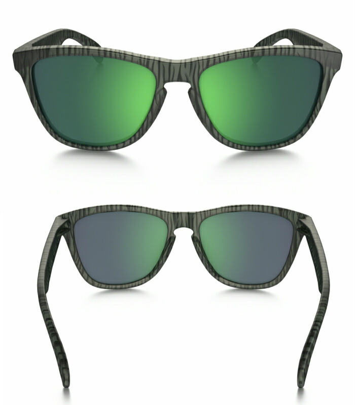 ce35d161162 Womens Oakley Belong Sunglasses « Heritage Malta