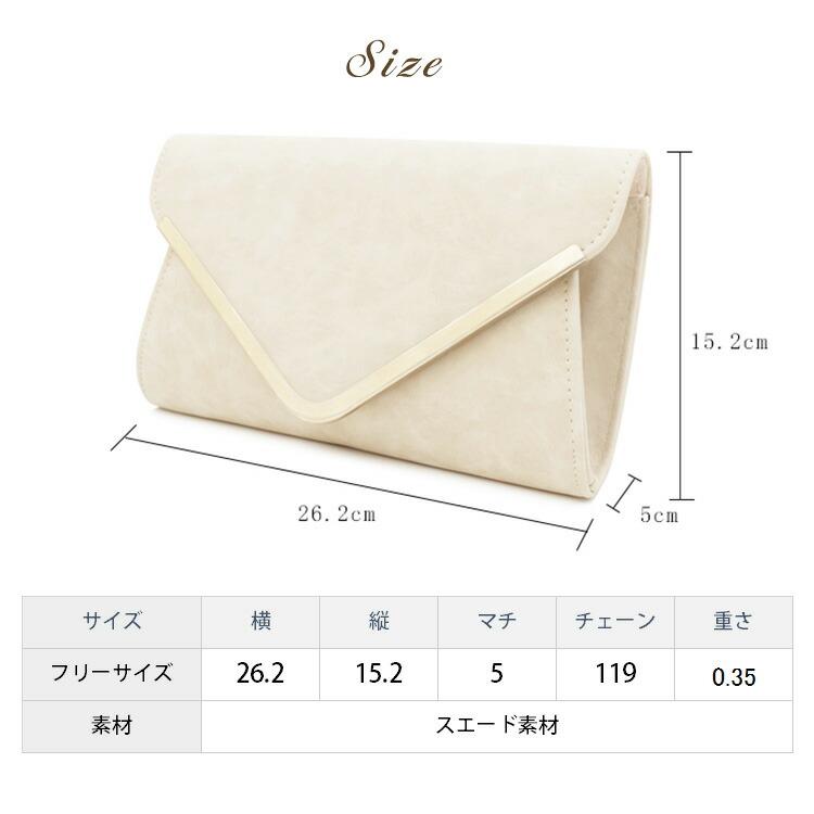 バッグ bag party bag ボックス型