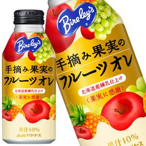 drinkshop | Rakuten Global Market: Asahi soft drinks