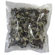 国産乾燥キクラゲ300g