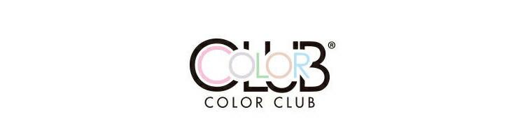 フォーサイス カラークラブ/forsythe COLOR CLUB