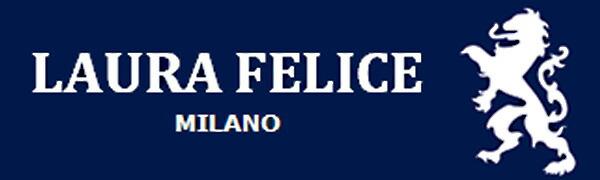 Laura Felice