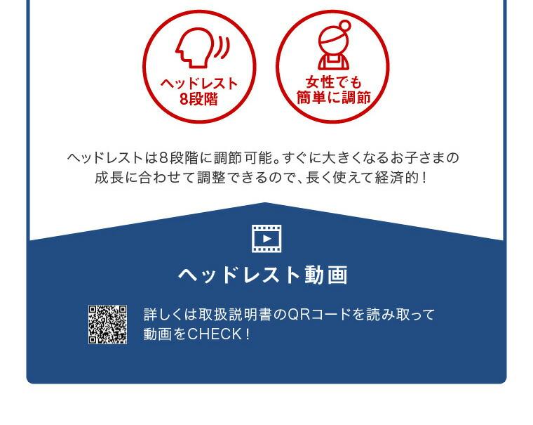 bo81042_p3a_01.jpg