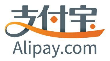 Alipay アリペイ