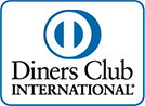 Diners ダイナーズカード