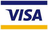 VISA CARD ビザカード