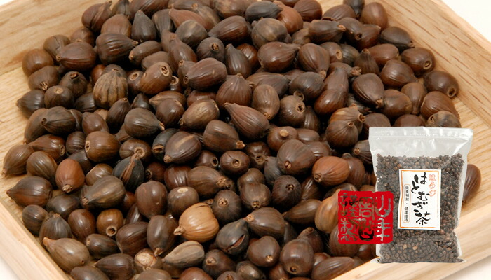 Japanese Tea Shop Yamaneen   Rakuten Global Market: Hoji Pearl ...