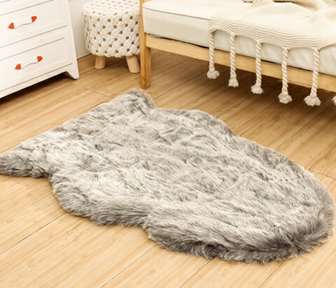 Nursery Living Sofa Interior Rag Animal