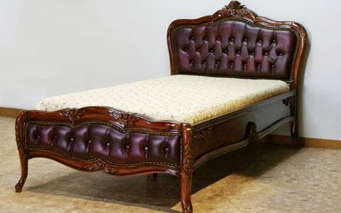 ecollection Rakuten Global Market Baroque single lt luxury