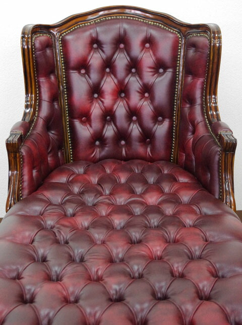 Ecollection Rakuten Global Market Classic Antique Romantic - Mahogany furniture