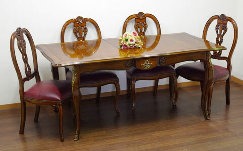 Dining Room Sets 150