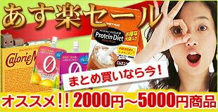 あす楽セール2000円-5000円