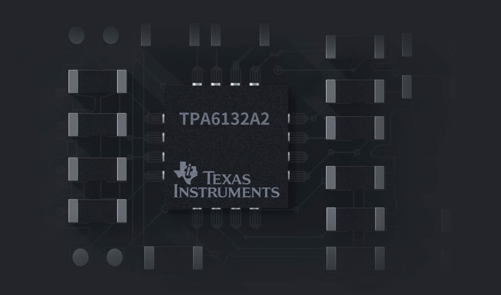 FiiO フィーオ μ BTR Black Bluetooth amplifier portable headphones amplifier