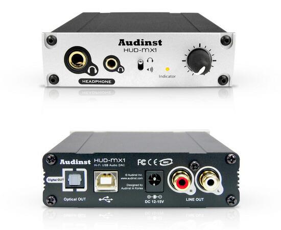 Недорогая внешняя USB звуковая карта - Версия для печати ... 861bb9383a9
