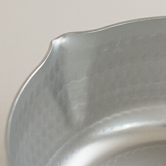 軽量&時短調理可能 アルミ製の雪平鍋18cm