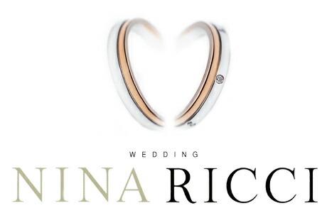 ニナリッチ結婚指輪NINARICCI