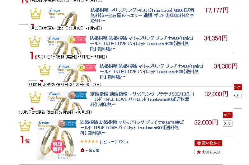 m806_ranking_02.jpg