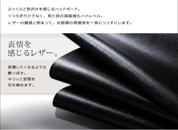 モダン デザイン フロアベッド 【MAD】 マッド