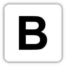 BAND B