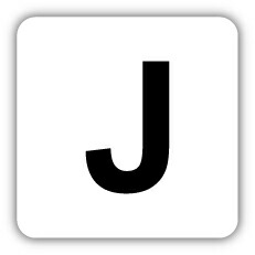 BAND J