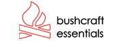 BushBox/ブッシュボックス