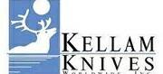 KELLAM/ケラム