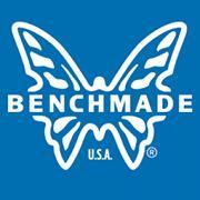 BENCHMADE/ベンチメイド