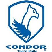 CONDOR/コンドル