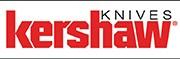 Kershaw/カーショー