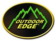 Outdoor Edge/アウトドアエッジ