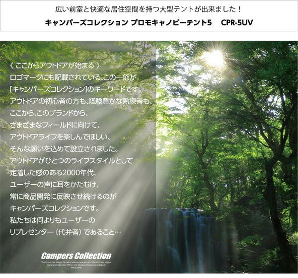 xqd64-02t.jpg