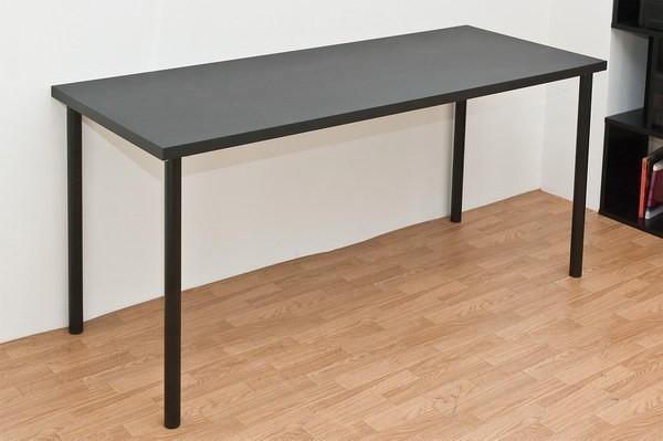 E living rakuten global market work table width 150 cm for Table width not working