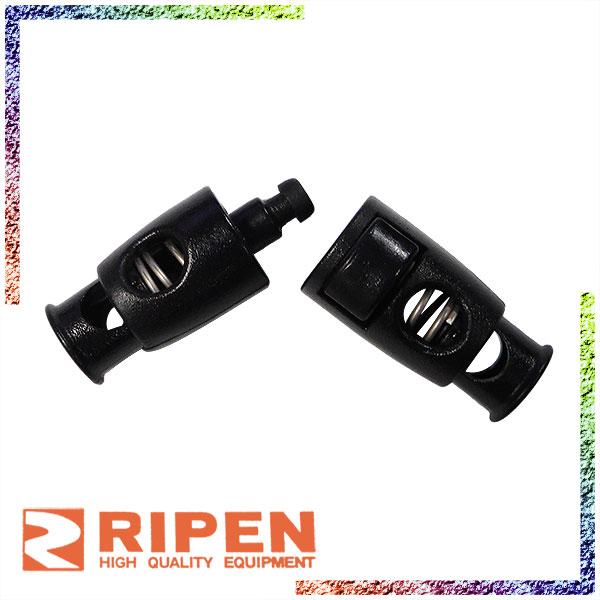 ライペン(RIPEN/アライテント) ジョイントコードロック LOCK-J