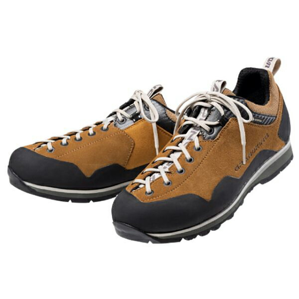 グランドキング GK26 登山靴 シューズ 0011260