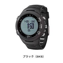 【バリゴ BARIGO】 ES7(イーエス・セブン)・BKB ブラック