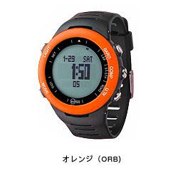 【バリゴ BARIGO】 ES7(イーエス・セブン)・(ORB) オレンジ