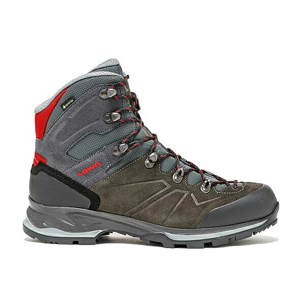 ローバー(LOWA) バルド GT (メンズ/シューズ 登山靴) L010619