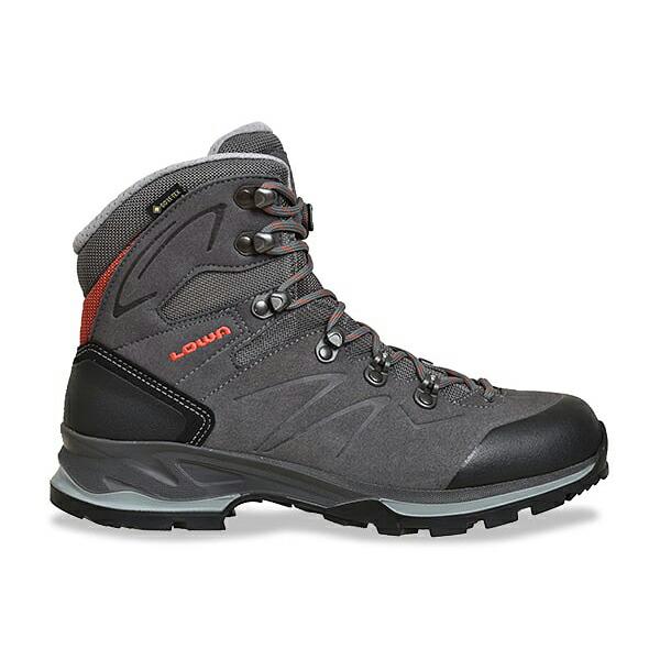 ローバー(LOWA) バディア GT W's (レディース/シューズ 登山靴) L020618