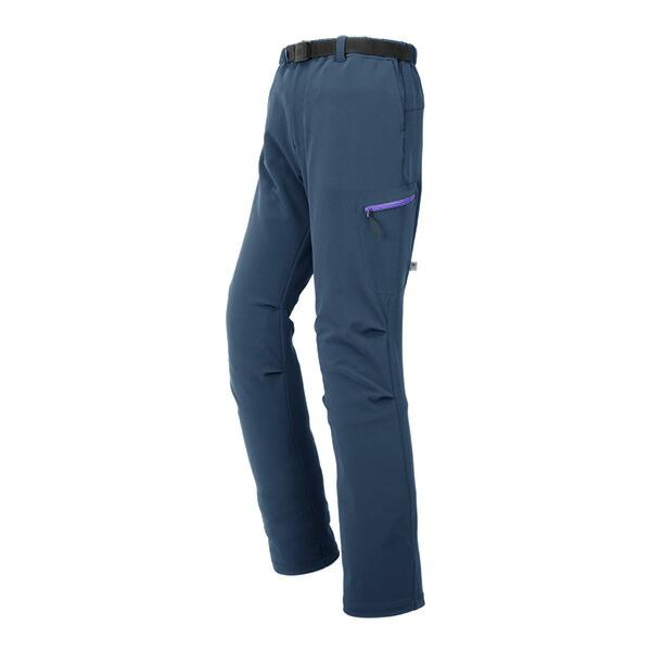 ☆NEW☆ 【カリマー karrimor】 arete softshell W's pants(ウィメンズ) 【2014年 秋冬の新商品】・(NV) Navy