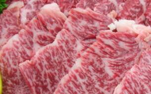 国産和牛サガリ詳細