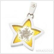 Azul星