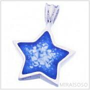 Azul星R