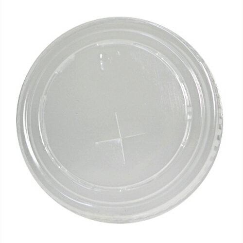 ポリマーカップ77パイ用 LID 2500枚