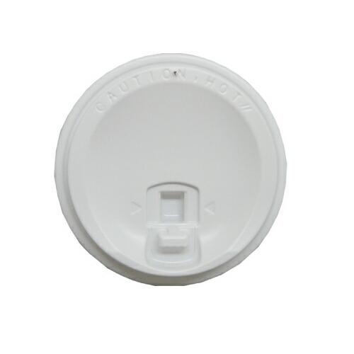 厚紙8オンス SMT-280E-LF リフトアップLID 1000枚_業務用_フタ_テイクアウト
