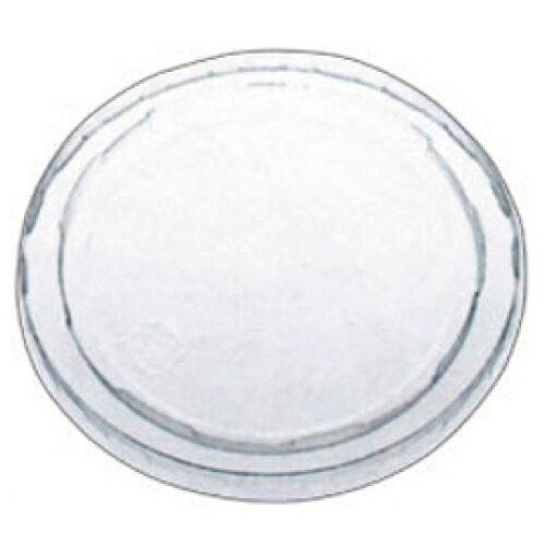 トーカン紙容器紙蓋 (71-F A-PETムジアナナシ)2000枚