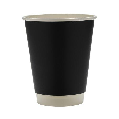 エアーウォールカップ SINC-260S オニキス 260ml 1000個