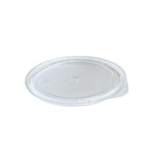 紙容器SMP-565E-2 中皿専用外蓋1800枚