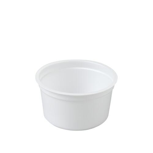 CFカップ70-80 身 50個_業務用_試食_汁物カップ