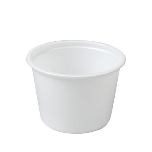 CFカップ85-180 2500個