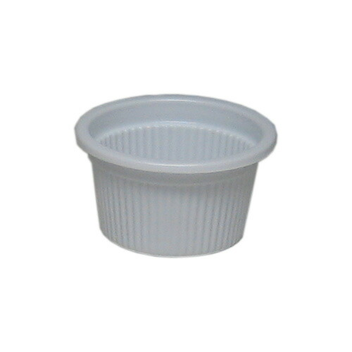 ポーションカップ 【14ml】 5000個
